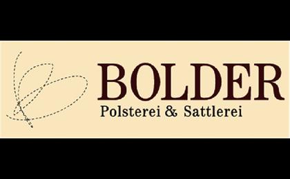 Polsterei Oberhausen firma in oberhausen polsterei