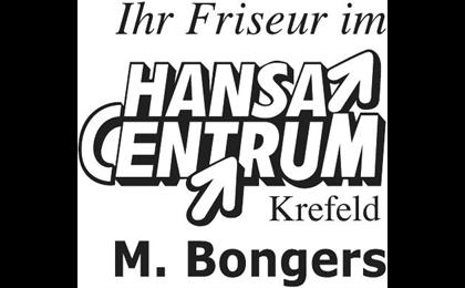 Friseur Bongers In 47798 Krefeld