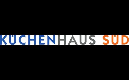 Firma In Frankfurt Leicht