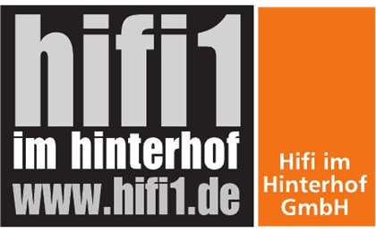 hifi im hinterhof gmbh in 63067 offenbach. Black Bedroom Furniture Sets. Home Design Ideas