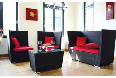 firma in offenbach. Black Bedroom Furniture Sets. Home Design Ideas
