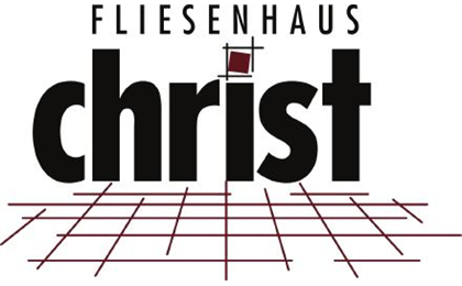 Fliesen Christ Heinrich Gmbh Co Kg In 90451 Nurnberg