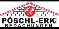 https://www.bundes-telefonbuch.de/anzeige/13481942