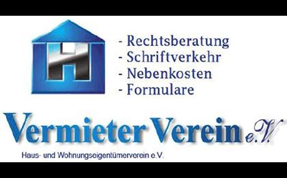 Grund Und Eigentum In 90459 Nürnberg