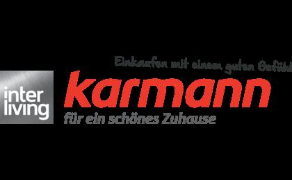 Mobel Karmann In 91781 Weissenburg