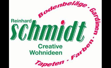Creative Wohnideen schmidt reinhard gmbh creative wohnideen in 93055 regensburg