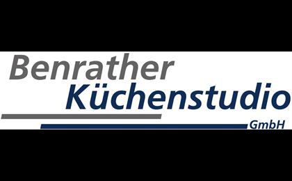 Benrather Kuchenstudio Gmbh In 40589 Dusseldorf
