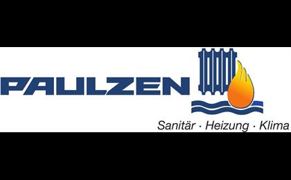 Bildergebnis für Paulzen Langenfeld logo