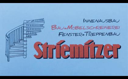 Schreinerei Neuss schreinerei striemitzer gmbh in 41466 neuss