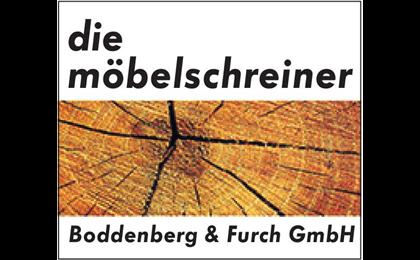 Schreinerei Langenfeld firma in langenfeld schreinerei