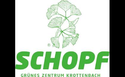 Gartenbau Nürnberg firma in nürnberg gartenbau