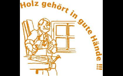 Tischler Nürnberg firma in nürnberg tischler