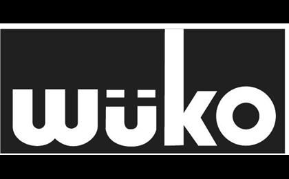 heizöl wüko in 97072 würzburg