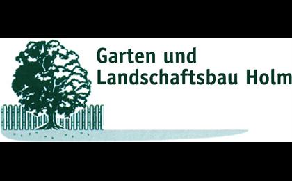 Garten Und Landschaftsbau Holm In 46045 Oberhausen