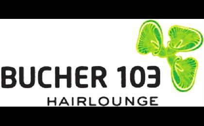 Firma In Nürnberg Friseur