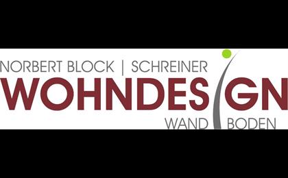 Schreinerei Block In 95445 Bayreuth