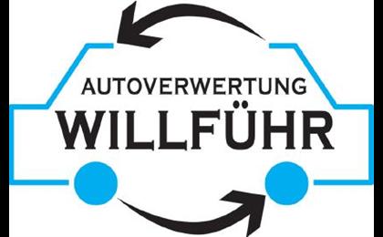 autoverwertung offenbach