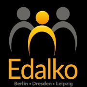 edalko gmbh in 10317 berlin. Black Bedroom Furniture Sets. Home Design Ideas