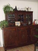 Sachverständiger Einbauküchen Möbel Dipling Lechtermann Ihk