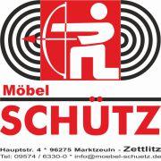 Schutz Mobelhaus Service Gmbh In 96275 Marktzeuln