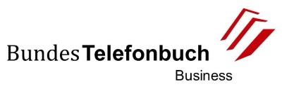 Bundestelefonbuch Logo